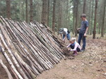 Survivaltricks Kinder Überleben Survival AZÜ